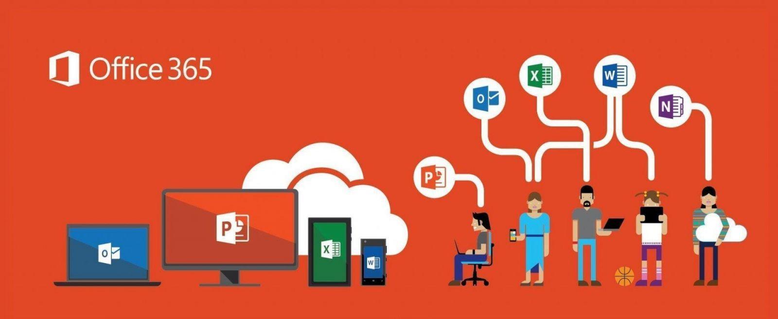 Немецкие школы запрещают Microsoft Office 365 (microsoftoffice365 e1535627938917)