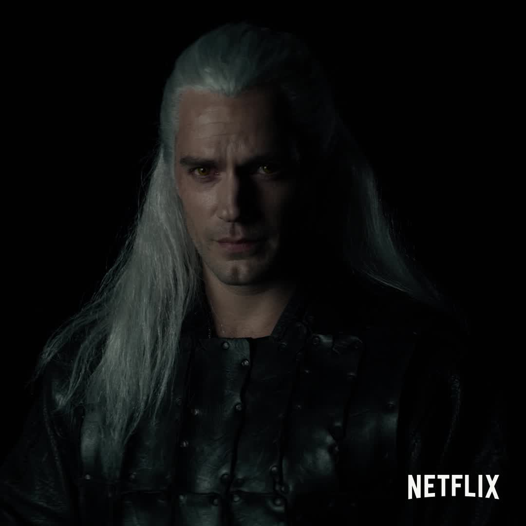 Вышел первый трейлер Ведьмака от Netflix (mv5by2fkyzbjzwutotu2mi00mtnlltk4m2utyzjhmzbmy2e4mmywxkeyxkfqcgdeqxrodw1ibmfpbc1pbml0awfsaxplcg . v1)