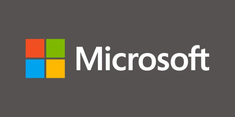 Microsoft Word для Android был установлен более 1 миллиарда раз (re2r0th)