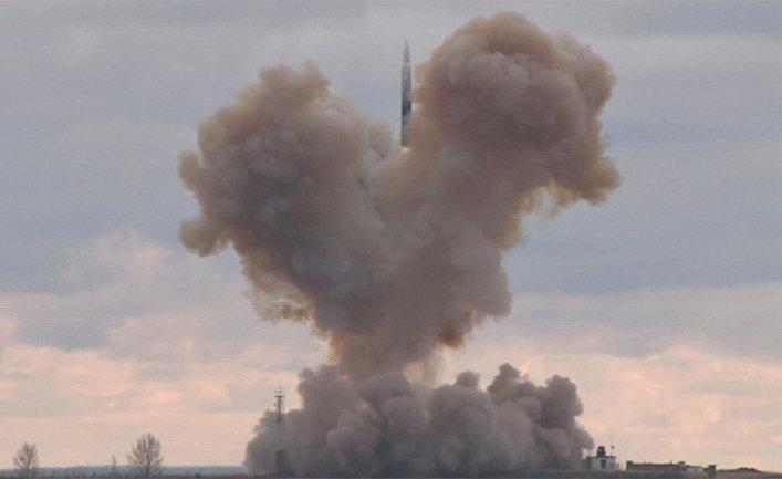 Нехватка углерода для новейшего Российского вооружения (russiahypersonicpic)