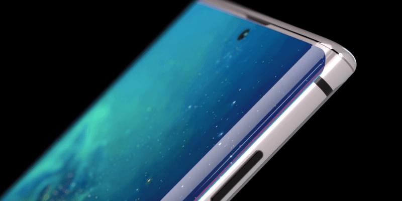 Стали известны цены на Samsung Galaxy Note 10 (screenshot 2019 04 22 at 01.54.14 edited)