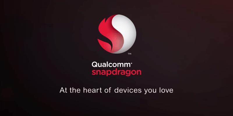 Qualcomm анонсировала выход Snapdragon 855 Plus (snapdragon wallpaper)