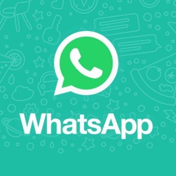 Десктопная версия WhatsApp будет требовать биометрическую аутентификацию (whatsapp)