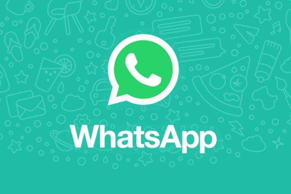 В Белом доме запретят сквозное шифрование мессенджеров (whatsapp)