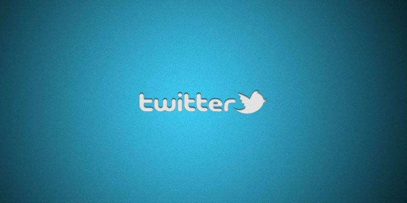 Twitter выпустил новый дизайн (wp1973430)