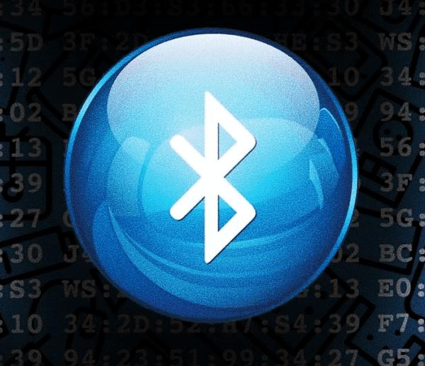 Обнаружена новая Bluetooth-уязвимость (08da3a256d9ab6af772535f48812df60c0bbaf1b)