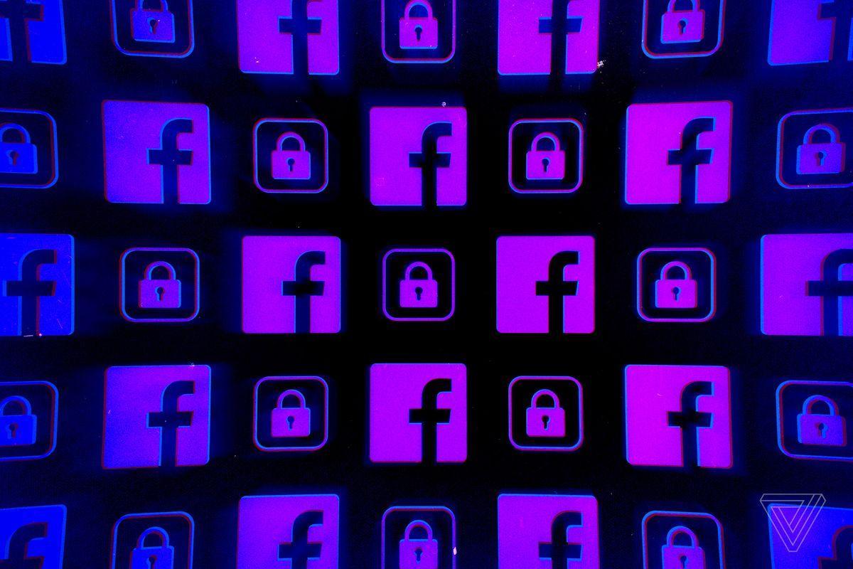 Новые технологии Facebook для борьбы с опасным контентом (1 1)