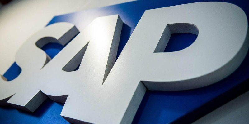 SAP запускает платформу для обработки гигантского потока информации (1200x801)