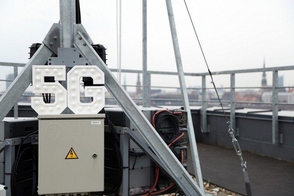 К концу года Китай намерен развернуть до 50 тыс. станций 5G (1415092 original 1490073652)