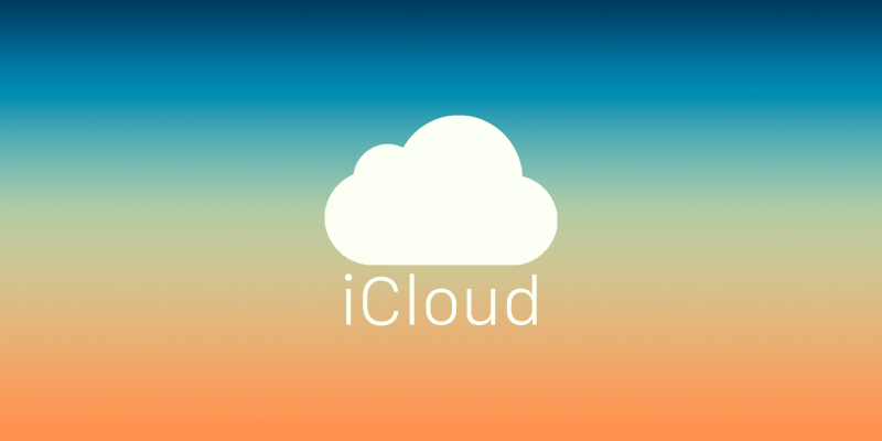 Apple опубликовала бета-версию сайта iCloud. (152758080821)