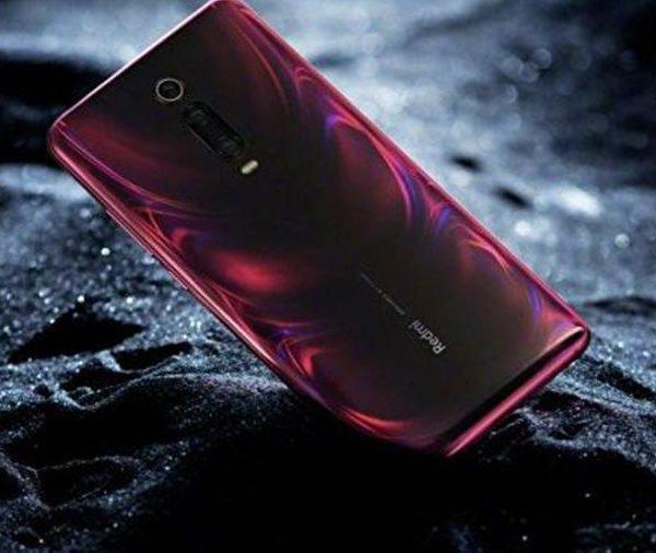 Xiaomi покажет что-то связанное с Redmi K20 на этой неделе (1555035360 0 51 940 580 600x0 80 0 0 01255ac27839e64d020f8a25f1cc82a1)