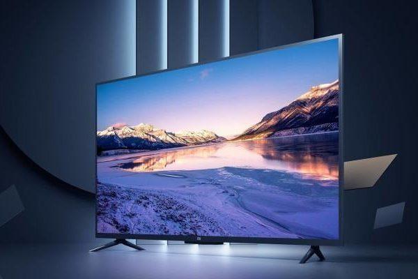 Redmi представила 70-дюймовый телевизор Redmi TV (1564592167 1206)