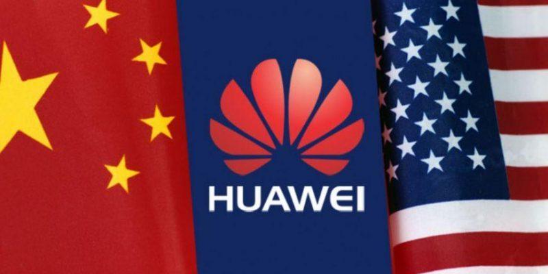 США отложили выдачу лицензий на возобновление работы с Huawei (1565333960 2gyhzfp30magonontbuftni2o0disqox0c8tzgvw)