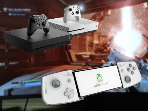 Microsoft превратит смартфоны в мини-Xbox (1565449001 bez imeni2 1)