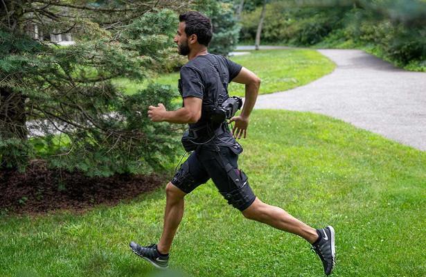 Учёные создали роботизированные шорты, облегчающие ходьбу и бег (16153015.254609.4746)