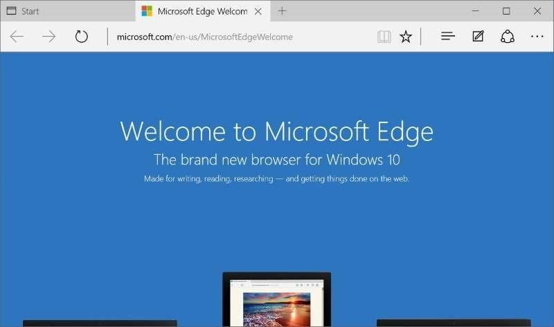Microsoft будет платить до 30 тысяч долларов за найденные уязвимости в браузере Edge (19)