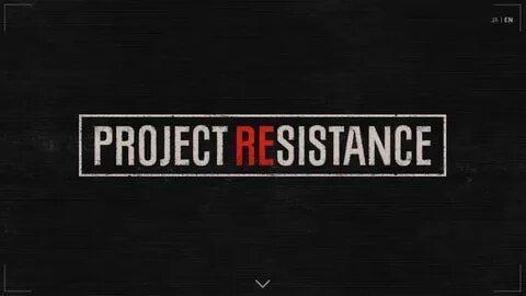 Новую часть Resident Evil покажут 9 сентября (20 1)
