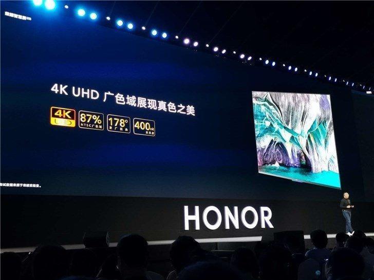 Honor представила свой первый смарт-ТВ (20190810 150031 587)