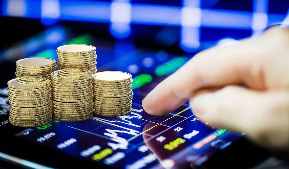 Китай опроверг информацию о запуске своей цифровой валюты в ноябре (22cd25ad04d03bbea2d01cdc03b00b30)