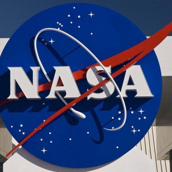 Астрономы обнаружили экзопланету, напоминающую Землю (246)