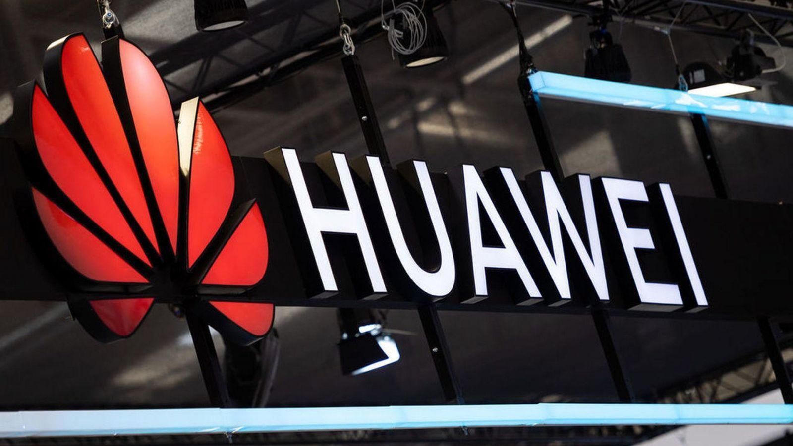 Под контроль Huawei перешел российский разработчик java-решений (3)
