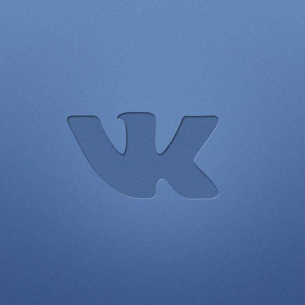 ВКонтакте появились новые музыкальные стикеры (30354062)