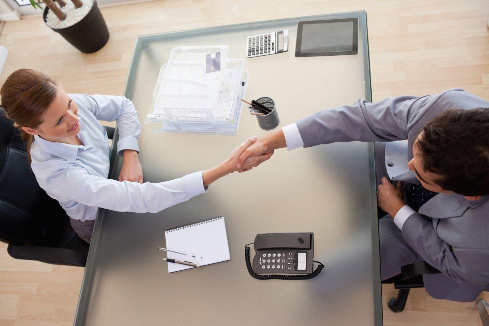 Сбербанк представил сервис по проверке людей при найме на работу (34.2)