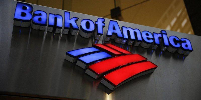 Bank of America анонсировал запуск криптовалютного кошелька (35609635 14297657839008622 nicholas p cheer origin)