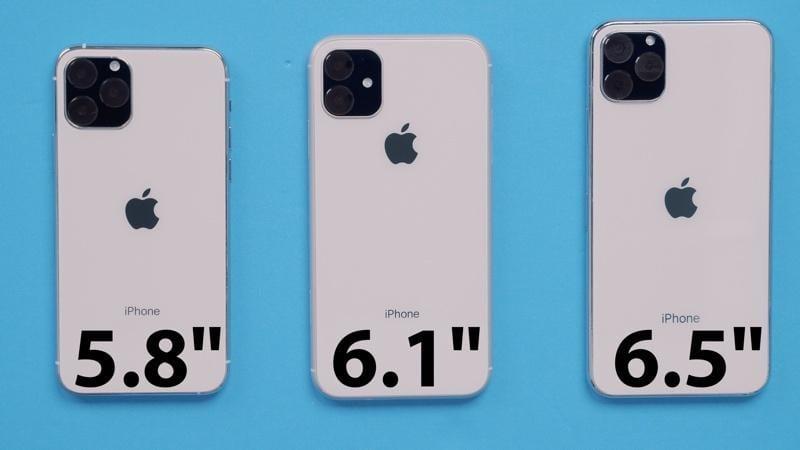 Apple пригласили журналистов на своё ежегодное мероприятие, посвящённое iPhone (36)