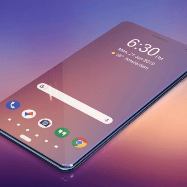 Samsung готовит новые OLED-экраны для Galaxy S11 (44)