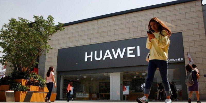 Под контроль Huawei перешел российский разработчик java-решений (4608d012 7aa5 11e9 8126 9d0e63452fe9 image hires 175125)