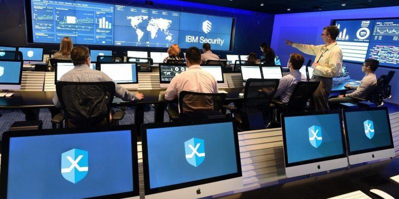 IBM запатентовала блокчейн-браузер (489c9470b6e1402fbbd2a626fd2f2d73)