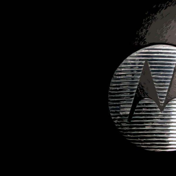В сети появились фотографии смартфона Motorola E6 Plus (56 564247 moto logo hd wallpaper motorola hd)