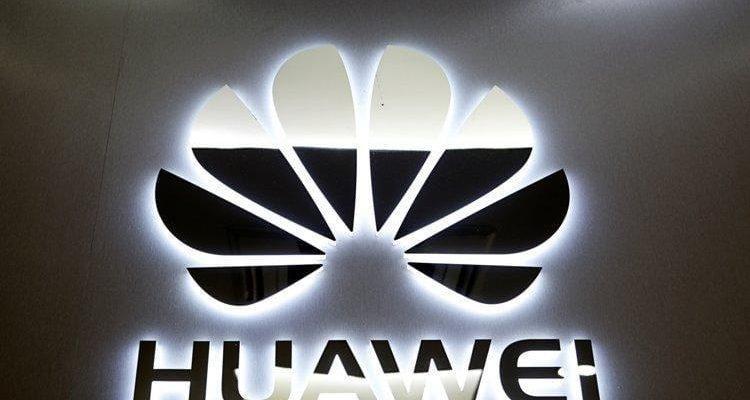 Неизвестный смартфон Huawei получил сертификацию TENAA (5ce52a0e021b4c2f056a77f4 750 563)