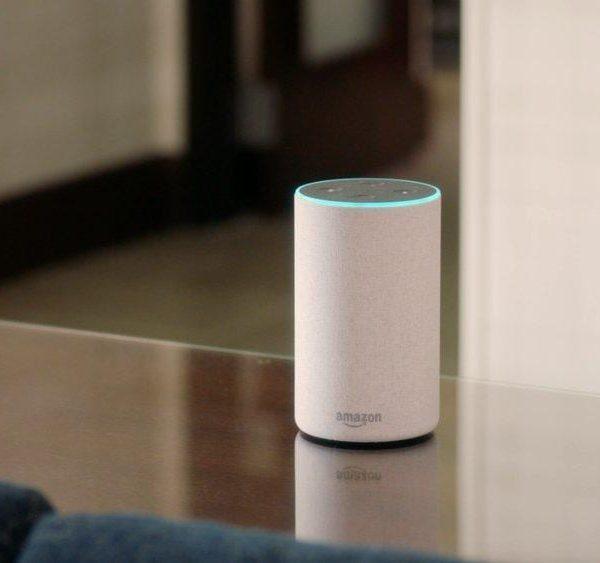 Amazon продолжает совершенствовать свой голосовой помощник (5cefed6011e205369e6db4d5 750 563)