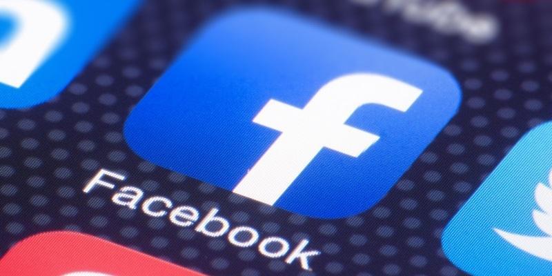 Facebook призналась в прослушивании голосовых сообщений пользователей (5e2c1708838464110ca7dbcf4e3b2925)
