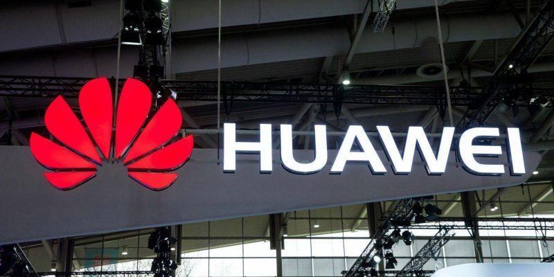 Разработчики Huawei представили сервис виртуальной реальности (77868557 m)