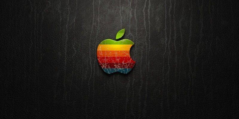 Apple уступил Samsung позицию на европейском рынке (94djkom)