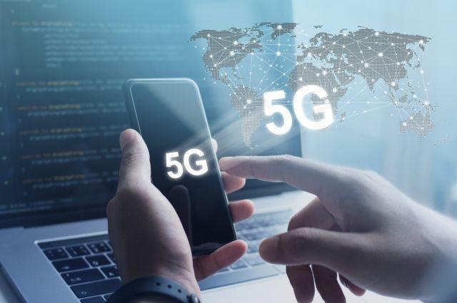 Стал известен оператор самого быстрого мобильного интернета в России (9fd18d568598f9ffa047304a7c1a9ae9)
