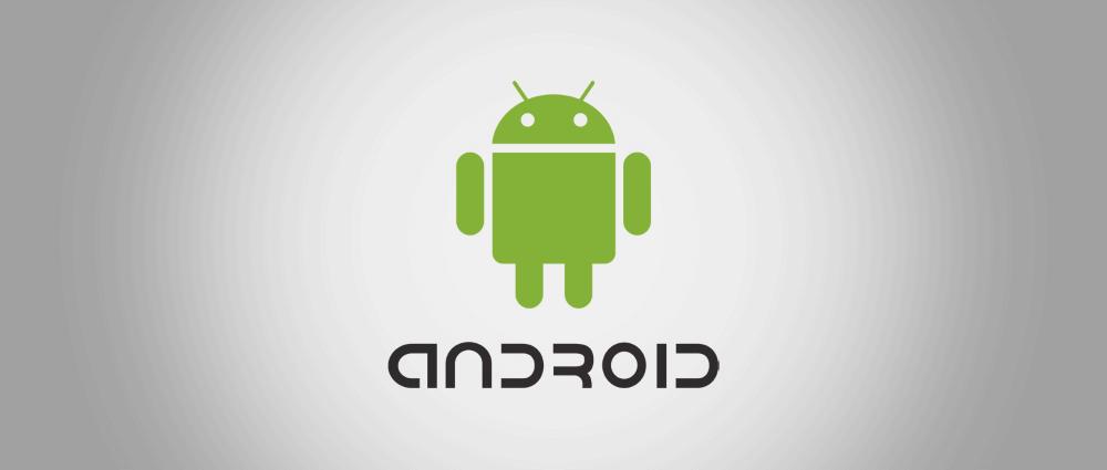 Подписка Play Pass избавит пользователей от рекламы (android logo)