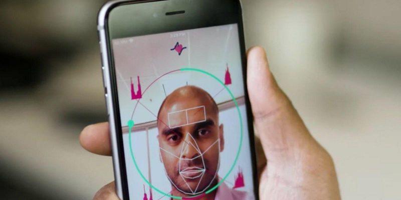 Учёные создали приложение, позволяющее отслеживать состояние здоровья (anura selfie video health app 15322 2050x1367 1)