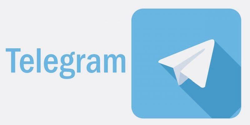 Telegram выпустил новое обновление (ba64f65e 1c9a 47c5 949e 78236f07cad8)