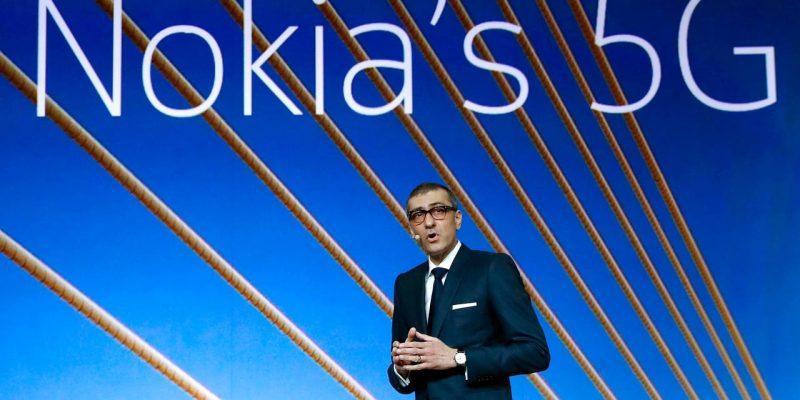 Nokia выпустит бюджетный 5G-смартфон в следующем году (bez nazvanija 2)