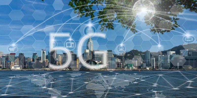 В России запустили пилотные сети 5G (bez nazvanija 3)
