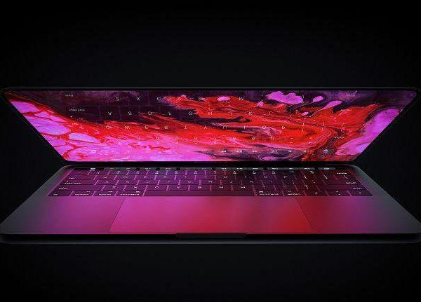 Apple убирает с производства 15-ти дюймовую модель MacBook Pro (bincvkw9vyyaahah5mptza 768 80)