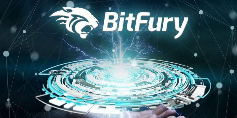 Стартап BitFury задействует свои мощности для обработки большого массива данных (bitfuryln fpjhaky.original)