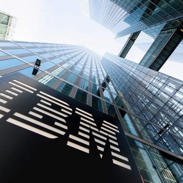 IBM запускает высокопроизводительную платформу для управления данными поставщиков (bn tv997 2yxfh m 20170613223824)