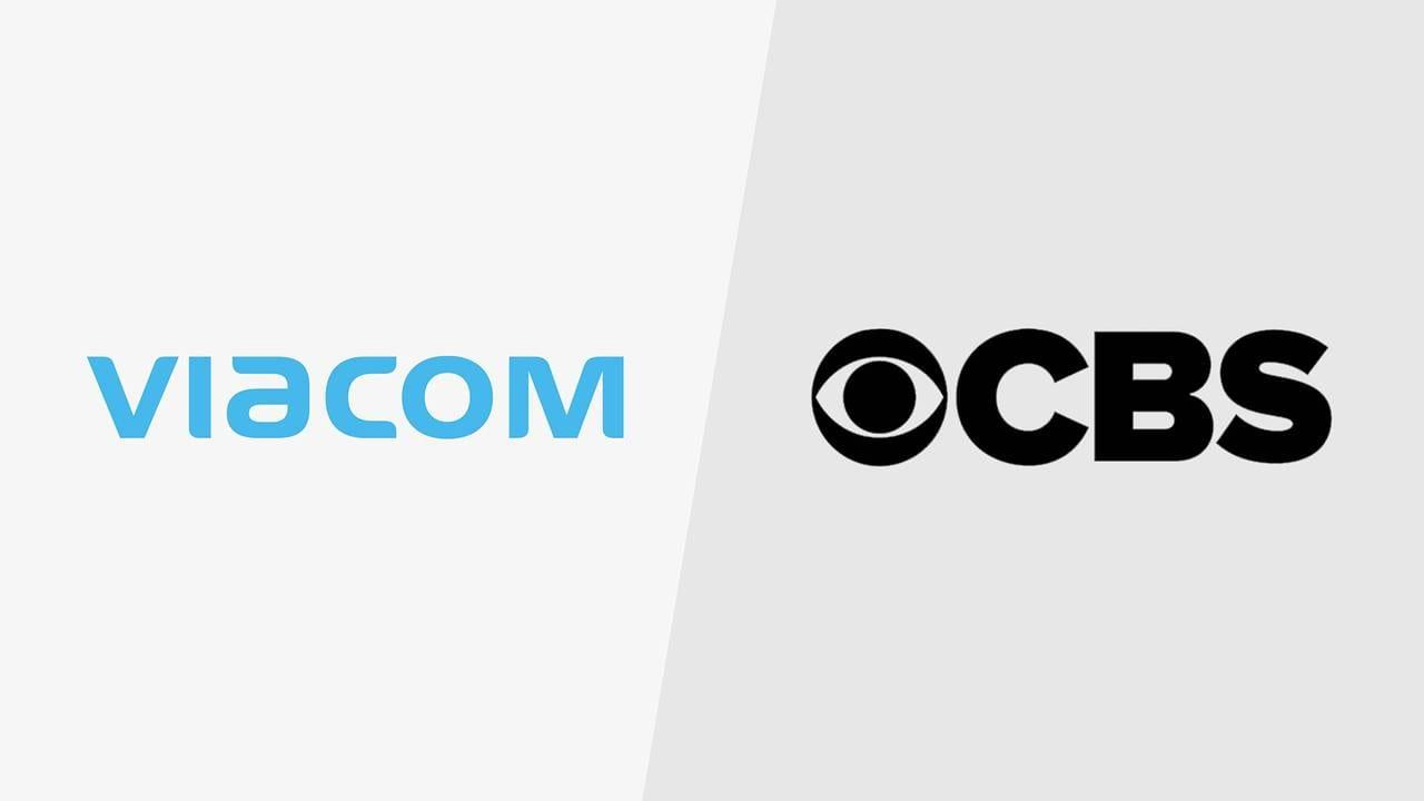 CBS и Viacom договорились о слиянии (crop 1280x720 000)