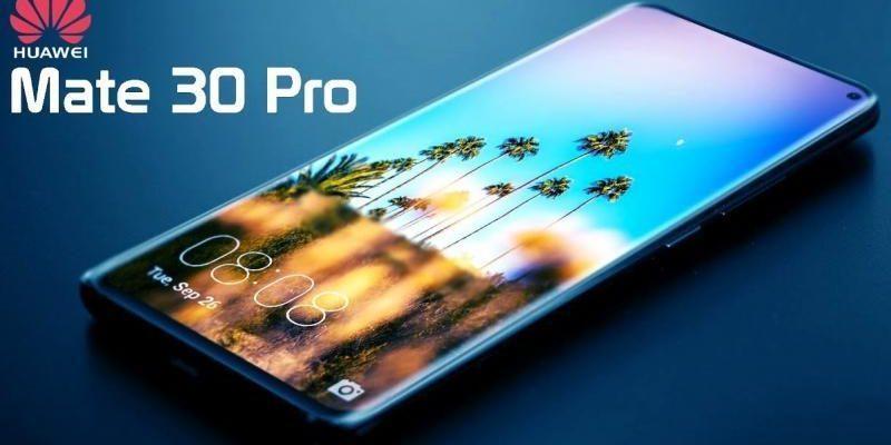 В Huawei Mate 30 Pro будет две камеры на 40 Мп (dc cover ks6oqb453i3urk7hatvj5v5f87 20190805142841.medi)