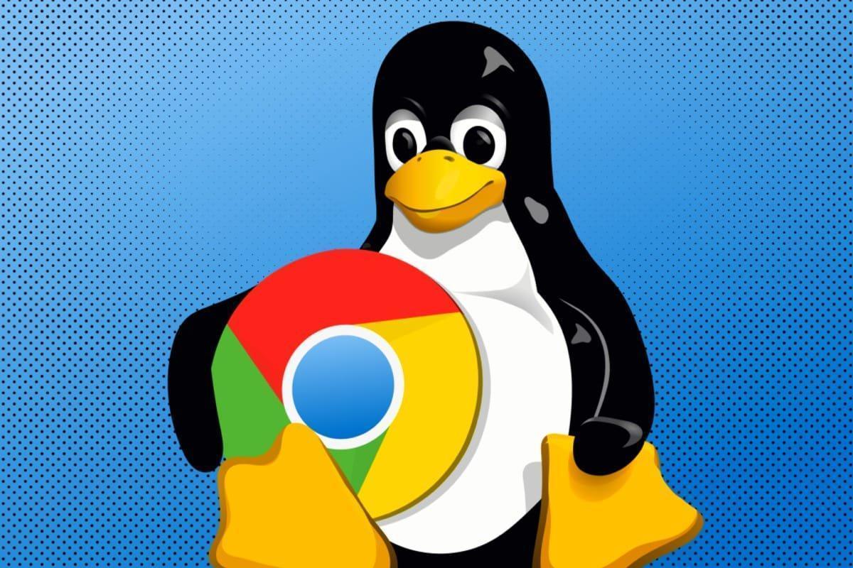 Chrome OS теперь поддерживает функцию виртуальных рабочих столов ()